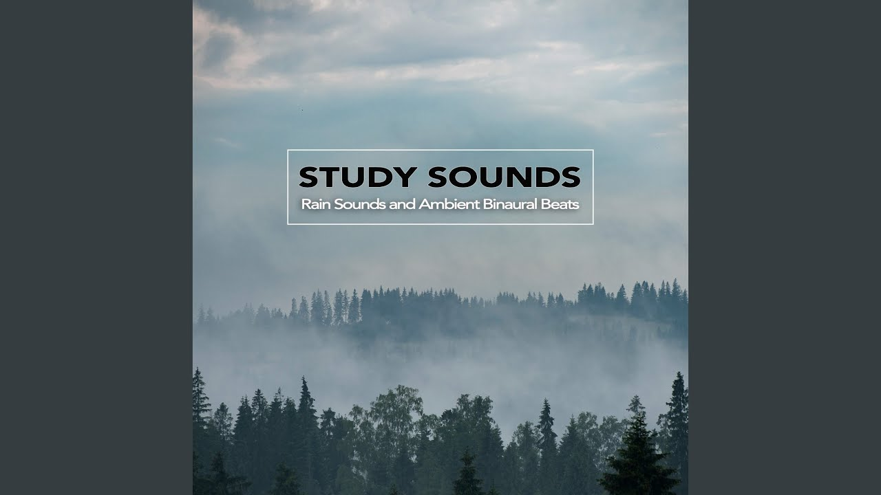 Binaural beats study aid free download
