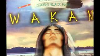 B2 Eche Mah Nepe Highest Vision Vinyl Rip