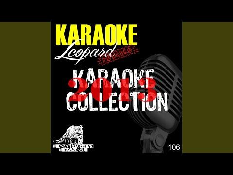 Rolling In The Deep (Karaoke Instrumental Version Originally Performed By Adele)