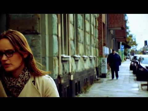creTzu (Ceilalti) - Altă lume (Video Oficial 2012) (prod. de Bizar)