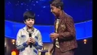 Odi Vilayadu Pappa - 2 Sai Prakash(Cristiano Praz)