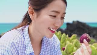 디컷 Doctor mother`s tea 홍보영상