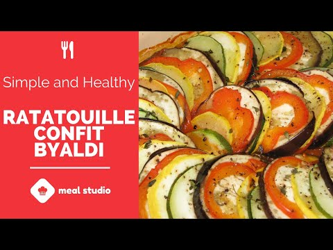 simple-and-healthy-ratatouille-|-dinner-|-meal-studio