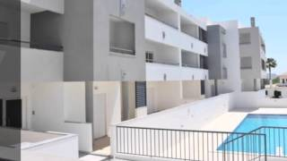 Купить апартаменты в Португалии, купить квартиру в Португалии(, 2016-04-04T11:27:39.000Z)