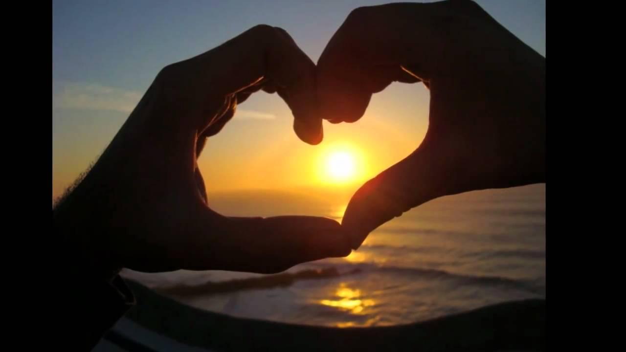 Saudades De VocÊ Amor Youtube: Felicidade Que Saudade De Vc
