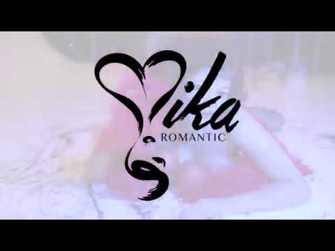 6fbc6d2ca15 Mika Romantic Burlesque Promo 2018 - YouTube