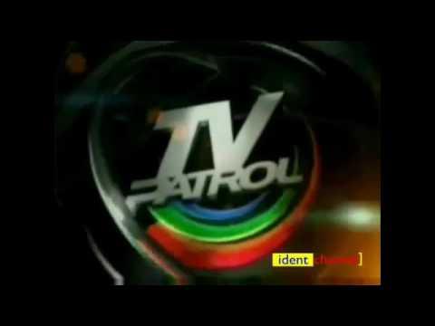 TV Patrol Long Theme Song (2010 - Present)