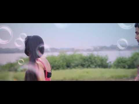 jab-bhi-teri-yaad-aayegi-full-hd-video-song