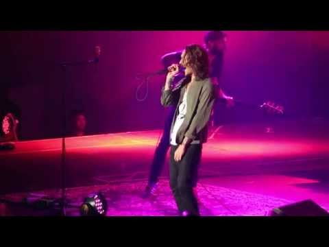 Incubus - Absolution Calling (Live in Manila 2015)