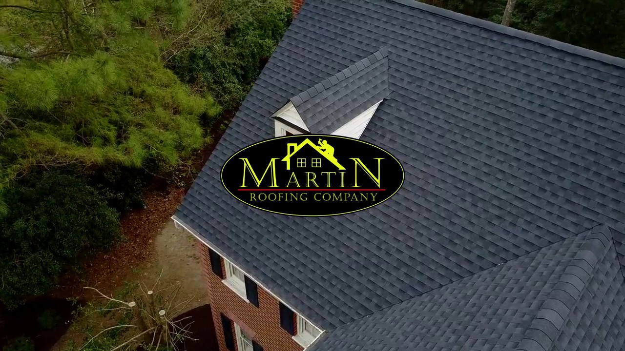 Butternut Charm   Martin Roofing Company