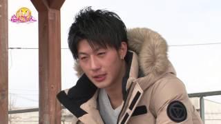 【公式】恋んトス5...