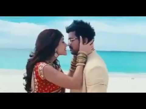 Nanban Movie Whatsapp Status in Tamil - 30 Seconds