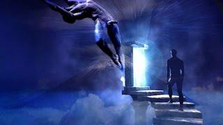 Жизнь после смерти. Тайны мира. Документальный фильм
