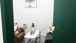 초록자전거심리상담센터
