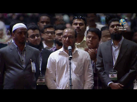 Ask Dr  Zakir Naik, Open Question and Answer program in Dubai UAE, Good One