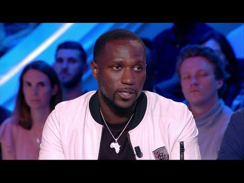 Quel futur pour Moussa Sissoko ?