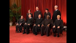 Refugee Group Disappointed in Supreme Court
