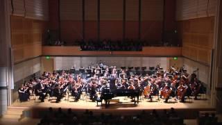 "The Hebrides, Op. 26 ""Fingal"