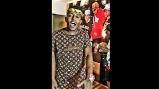 Mc Dede MC Charada - MC Lipi - MC L o - MC Leleu - Medley Exclusivo 2018.mp3