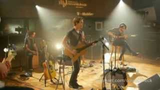 Hunter Hayes - Still Fallin
