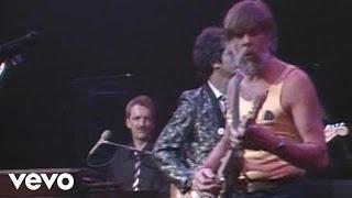 Al Kooper & John Mayall - Get Some Dollars (Live)