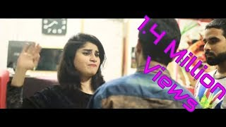 Best Revenge Ever is Success  - Zeeshan Mehar | Qismat Ammy Virk |
