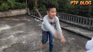 Cao Thủ Võ Lâm| Phim võ thuật việt nam hay nhất mọi thời đại - ptp blog