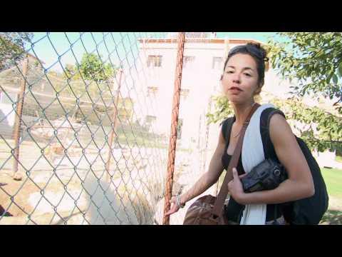 Voyage avec Leila Ghandi - en Turquie - Bonus3de YouTube · Durée:  1 minutes 16 secondes