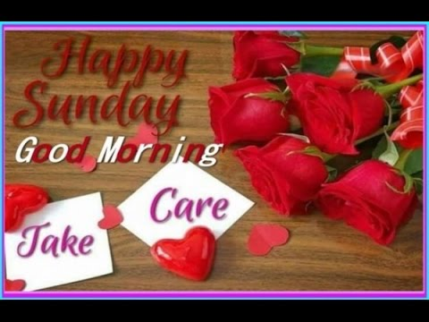happy good morning sunday wishes quotesgreetingsmessagessmsecardspics fb whatsapp video
