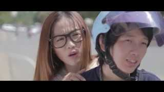 What Are You Doing (Khmer Short Film)