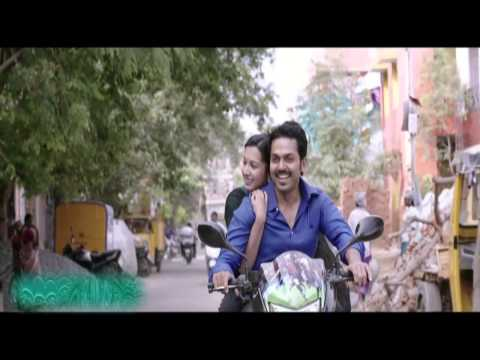 Enakenna yaarum illaye video -Anirudh -Aakko