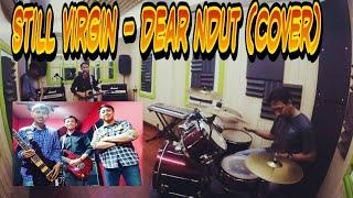 Guitar Cover . Still Virgin - Dear Ndut /AMICO_BAND_ID