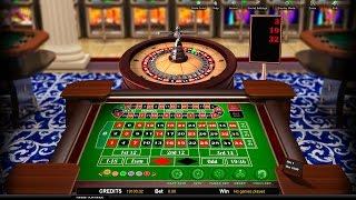 онлайн казино игри безплатно