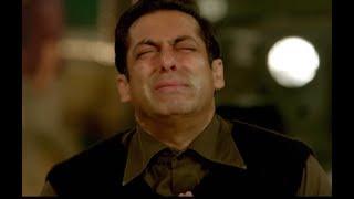 Tubelight HO GAYA FIDA Full Song   Salman Khan   YouTube