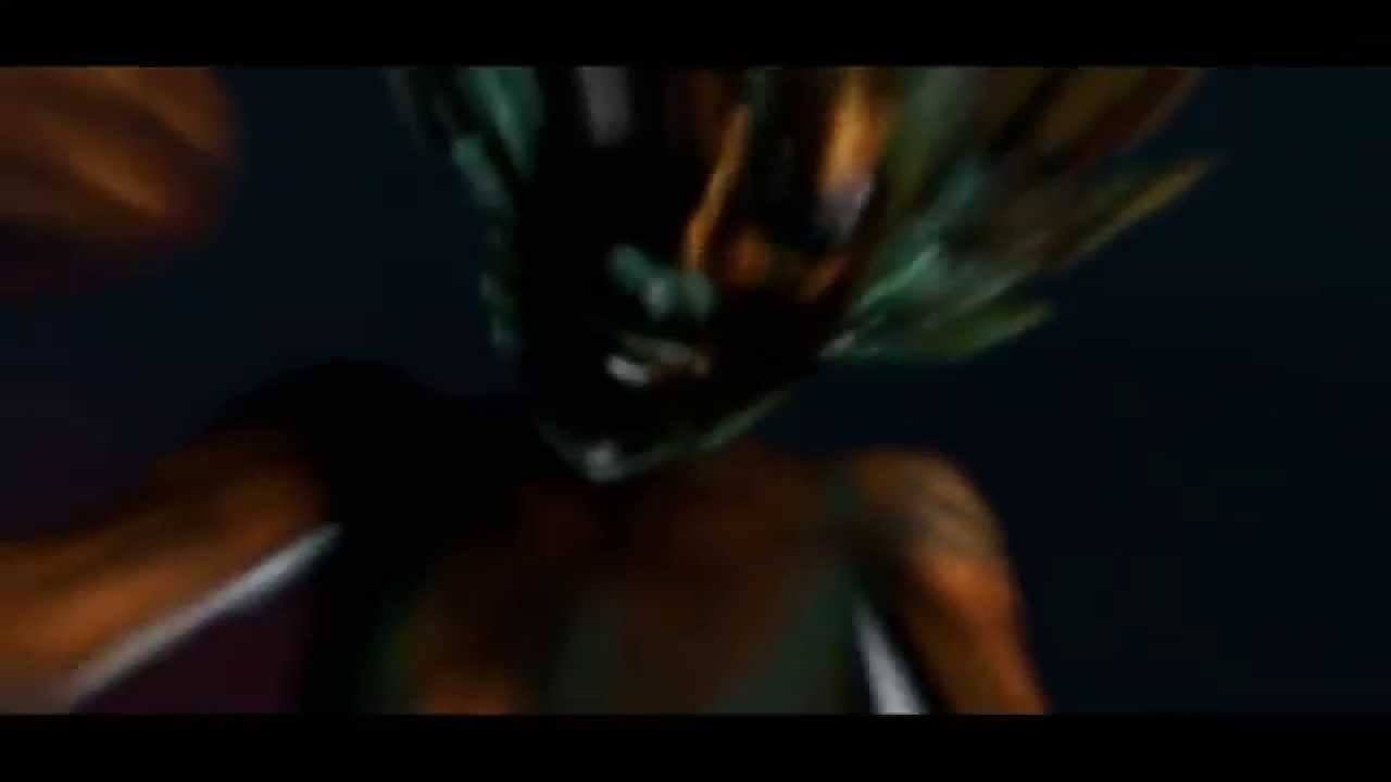 Far Cry 4 Yuma And Kalinag Boss Fight And Death Scene