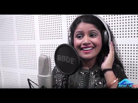 खुशबू उत्तम (सुप्रसिद्ध भोजपुरी  गायिका)   KHUSHBU UTTAM    Live Recording  