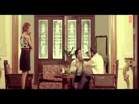 Soch Hardy Sandhu SongsKing IN HD