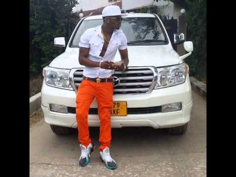 DIAMOND PLATINUMZ