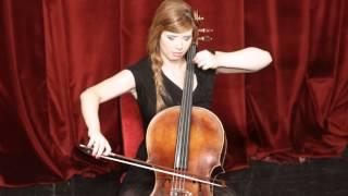 Serbian Treasure, Jelena Jela Mihailovic- Potpourri of serbian folk songs