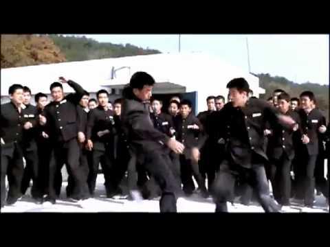 hmong sad song - Laib Laus thumbnail