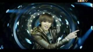 Video U-Kiss Bingeul Bingeul MV download MP3, 3GP, MP4, WEBM, AVI, FLV November 2017