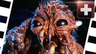 [1/4] Kino+ #144   Die Fliege, Dr. Strange