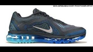 Великолепные модные  кроссовки Nike  Купить кроссовки(, 2014-11-20T15:52:35.000Z)