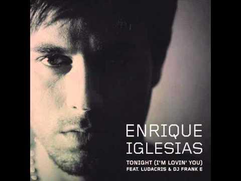 Enrique-Iglesias-ft-Ludacris-Tonight-Instrumental