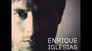 Enrique-Iglesias-ft-Ludacris-Tonight-Instrumental