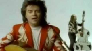 Watch Marty Stuart Hillbilly Rock video
