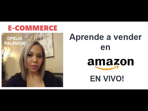 Aprende A Vender En Amazon Paso A Paso Haciendo Retail Arbitrage