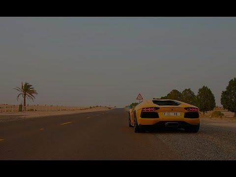 Buying cars in Dubai and Abu Dhabi