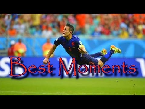 Netherlands ● Best Sport Moments ● 2010-2015