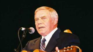 "Tom T. Hall ""Joe, Don"